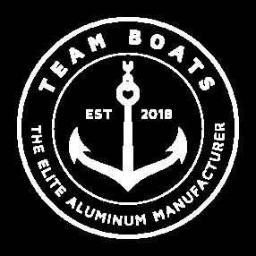 tb-logo-w