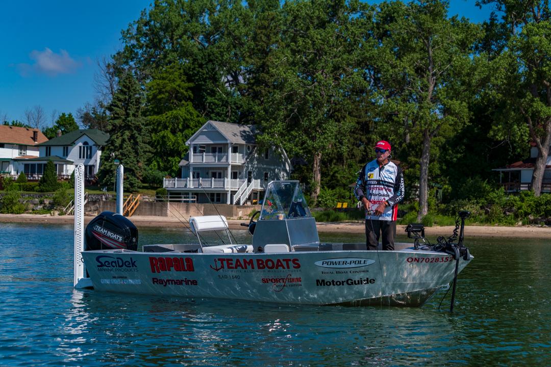 Erie Bass-46